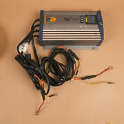 Bass Pro Shops Xps Series 3 Bank Marine Battery Charger 5/5/5 12/24/36 Vdc