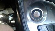 Ignition Switch Push Button Start And Stop Switch Fits 13-19 Pathfinder 1877334