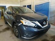 Ignition Switch Push Button Start And Stop Switch Fits 15-19 Murano 1900533