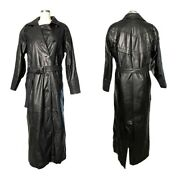 Bermanand039s Leather Jacket Thinsulate Lined Zip Out Liner