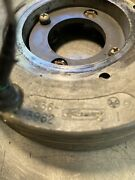 1960 Johnson 4hp Outboard Motor Vintage 60andrsquos Stator Number 336-3962