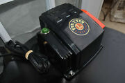 Lionel Cw-80 6-14198 80 Watt Transformer. Tested And Fully Functional