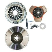 For Infiniti G35 2003-2007 Exedy Stage 2 Sport Racing Clutch Kit
