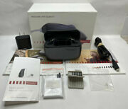 Resound Linx Quattro Re 961 Drwc Rechargeable + Tv Streamer+ Remote 5500 Value
