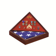 Global Flags Unlimited 205632 Us Navy Heritage Flag Case