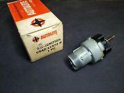 Nos Autolite 1967 Ford Mustang Shelby Gt 350 And Gt 500 Ignition Switch