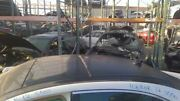 Panoramic Roof Assembly 2217804729 Fits 12 13 Mercedes Benz S550 W221 Oem