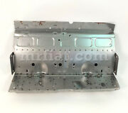 Fiat 500 126 Steering Support Panel New