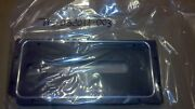 715-032012-003 Lam Research A6 Chamb Window Plate New