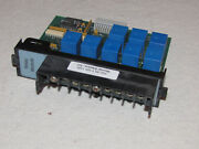Horner Electric Plc Relay Module 45c-rly He45c-rly 45crly 45c Rly He45c