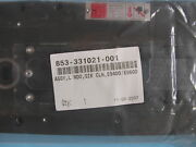 853-331021-001 Lam Quick Clean Window Assy For 9400/960- Brand New