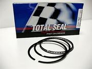 Total Seal T1702 65 Ts1 Gapless 2nd Ring Sets