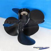 Replacement Volvo Duo Props Propellers A3 A4 A5 A6 A7 B3 B4 B5 B6 B7 Size