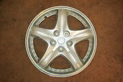 Fits Yr 70and039s 80and039s 90and039s Toyota Saturn Foreign Car Kt-919 Hub Cap 15 Wheel Cover