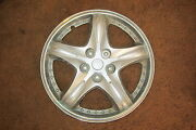 Fits Yr 70's 80's 90's Toyota Saturn Foreign Car Kt-919 Hub Cap 15 Wheel Cover