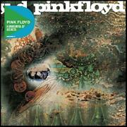 Pink Floyd - Saucerful Of Secrets D/rem Discovery Cd David Gilmour 60's New