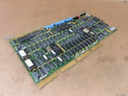 Kearney And Trecker 8810060 1-2105-04 Pic 2 Circuit Board Assembly