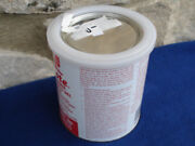 Gas Tank Sealer For Steel And Aluminum Outboard Motors And Boat Gas Tanks