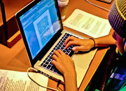 11th Grade Online Home School Curriculum High School / Mid Year Special