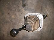 1993 Toyota T - 100 Truck 22re Fuel Injection Manual Transmission