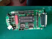 New Pcb5.0e Eprom Programmer, Bios, Pic, Designed In The Usa Ship From Usa