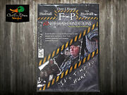 Field Proven Calls Abnormal Conditions Duck And Goose Hunting Decoy Dvd