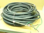Mag Maintenance Technologies 9765202a137 Y-axis Resolver Cable