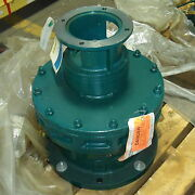 Line Ingersoll Milling 1651 Ratio Sm-cyclo Speed Reducer Chvjs-4215day-165 New