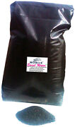 Activated Charcoal--27.5 Lbs/1 Cuft Bulk Coconut Carbon Filter Media-nsf 61