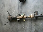 1990 Chevy Gmc Truck 4x4 350 5.7 Engine In Cab Interior Wire Harness