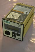 Siemens 9350 Power Meter 9350dc-100-0zzzza Ion Technology Access Compatible
