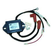 Nib Cdi Ignition Pack For Nissan Tohatsu 30-35-40-45-50-55-60-70hp R 3a3062400m