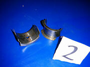 Johnson Evinrude 0391267 Liner / Liners 391267 =
