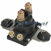 Switch Relay Solenoid Fits Mariner Outboard 55hp 55 Hp 1992 1993 1994 95 96 1997