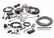 Fast 30227-06kit Ez-efi Carb Self Tuning Fuel Injection Inline Pump Instock