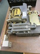 Cutler-hammer Type Dpm Contactor 2120a07g14 1250a 1000vdc Used