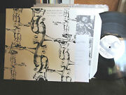 Nurse With Wound Automating Volume 1 One Industrial United Dairies '86 Uk W/insr