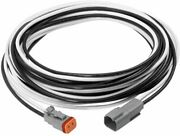 Lenco 30133-103d Extension Harnesses 20and039 14 Awg For Trim Tab Actuator To Switch
