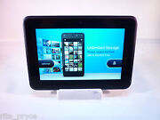 New Other | 16 Gb Kindle Fire Hd | 7 | Wifi , Front Camera , | X43z60