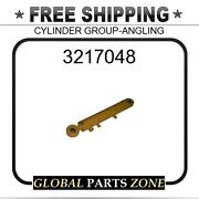 3217048 - Cylinder Group-angling 2280320 For Caterpillar Cat