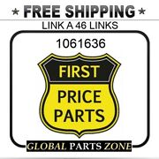 1061636 - Link A 46 Links For Caterpillar Cat Free Shipping
