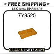 7y9525 - Link Andamp Bearing As For Caterpillar Cat