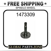 1473309 - Spindle-wheel 5t8143 9d3156 6g8206 For Caterpillar Cat