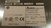 New Cisco Systems 341-0171-01 Power Supply Photo Is For Display Purposes