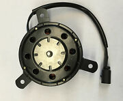 Radiator Fan Motor New Siemens Vdo Pm9067 Fits Buick Cadillac Chevy Olds Pont