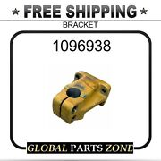 Ask For Availability 1096938 - Bracket 1710808 Fits Caterpillar Cat