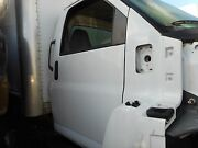 2004 Chevrolet C6500 Cab Shell Only