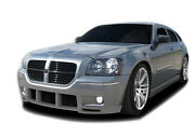 05-07 Dodge Magnum Couture Luxe Body Kit 4pc 104811