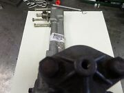 Detroit Diesel Governor Complete Assembly 71 Series 5144136