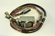 Fanuc, Cable, Rp1 Interface, Arcmate 100i, A660-4003-t447-l650ro, Rj2
